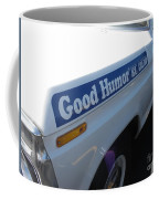 Good Humor Ice Cream Truck 03 Coffee Mug