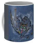Good Hygiene Is Essential Coffee Mug