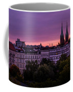 Good Morning Berlin Coffee Mug
