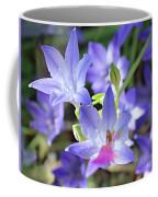 Good Morning My Fairy Coffee Mug