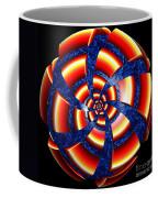 Good News By Jammer Coffee Mug
