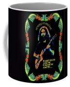 Good Times With Jerry Coffee Mug