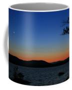 Goodnight Moon  Coffee Mug