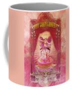 Goody Goody Gumdrops Coffee Mug