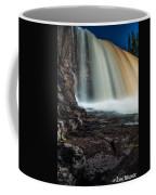 Gooseberry Falls Coffee Mug
