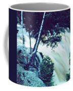 Gooseberry Falls - Minnesota Coffee Mug