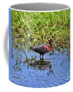 Gorgeous Glossy Coffee Mug