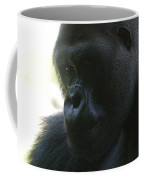 Gorilla-10 Coffee Mug