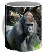 Gorilla135 Coffee Mug