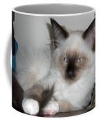Got It Coffee Mug