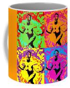 Got You Laughing Coffee Mug