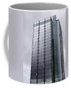 Gothia Tower Coffee Mug