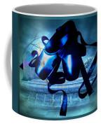 Gothic Ballet Coffee Mug