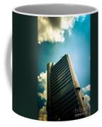 Gott Mit Dir Du Land Der Bayern Coffee Mug