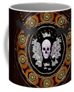 Gotta Smoke Em All Pop Art Coffee Mug