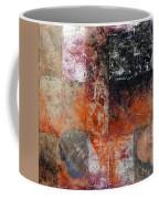 Grace And Chaos Coffee Mug