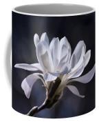 Grace - No. 2 Coffee Mug