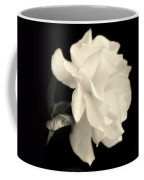 Grace Of Creation Coffee Mug