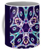 Graceful Equilibrium Coffee Mug