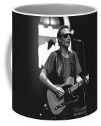 Graham Parker Coffee Mug
