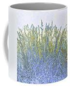 Grains Coffee Mug