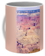 Gran Canyon 32 Coffee Mug