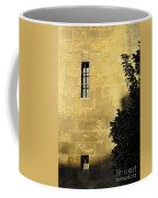 Granada Cathedral Coffee Mug by Guido Montanes Castillo