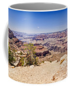 Grand Canyon 1 Coffee Mug