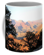 Grand Canyon 79 Coffee Mug