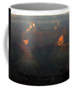 Grand Canyon 82 Coffee Mug