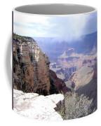 Grand Canyon 84 Coffee Mug