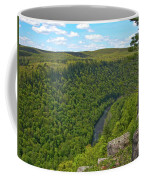 Grand Canyon Pa 2770 Coffee Mug