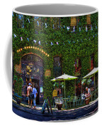 Grand Central Arcade - Seattle Coffee Mug