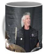Grand Funk Railroad Coffee Mug