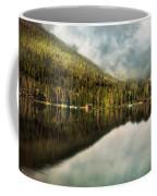 Grand Lake Coffee Mug