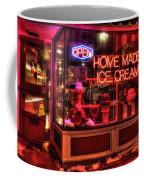Grand Ole Creamery On Grand Avenue Coffee Mug