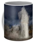 Grand Show Coffee Mug