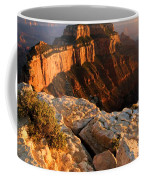 Grand Soft Light Coffee Mug