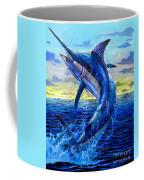 Grander Off007 Coffee Mug