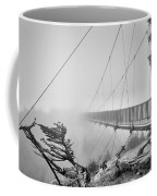 Mile High Bridge #1 Coffee Mug