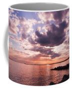 Grandiose Coffee Mug
