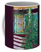 Grandma's Porch Coffee Mug