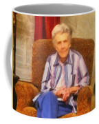 Grandmother Coffee Mug