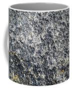 Granite Abstract Coffee Mug