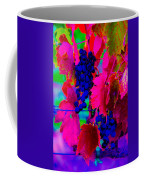 Grape Acid Coffee Mug