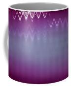 Grape Jelly Coffee Mug