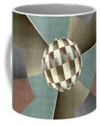 Graphically Coffee Mug