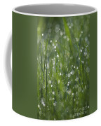 Grass Fairies... Coffee Mug
