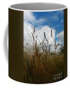 Grassland Coffee Mug