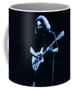 Grateful Blues Coffee Mug